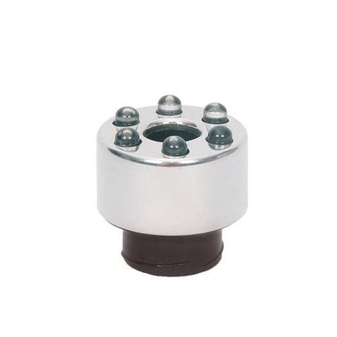 Подводный светильник для пруда Quellstar 600 LED красный
