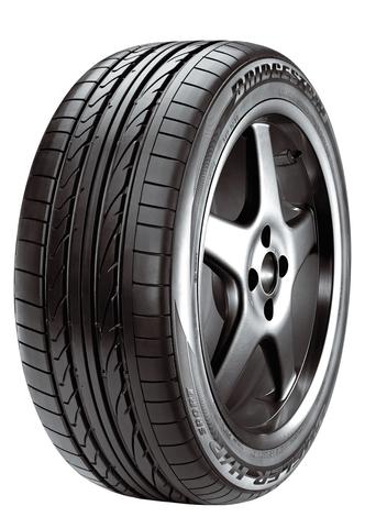 Bridgestone Dueler HP Sport SUV 255/55 R19 111V