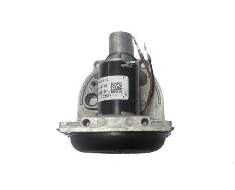 Нагнетатель воздуха в камеру сгорания 24B HYDRONIC D5W 44 Вт