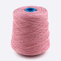 Пыльный розовый / 716549
