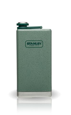 Фляга Stanley Adventure (0,35 литра), темно-зеленая