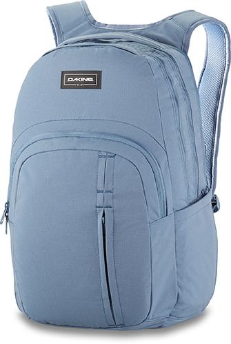 Dakine Campus Premium 28L Рюкзак Dakine Campus Premium 28L Vintage Blue CAMPUSPREMIUM28L-VINTAGEBLUE-194626413198_10002632_VINTAGEBLU-22M_MAIN.jpg