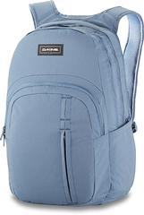 Рюкзак Dakine Campus Premium 28L Vintage Blue
