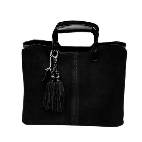 Женская сумка 1415
