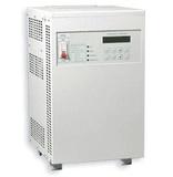 Стабилизатор Энергетические технологии ССК-1-12-220 ( 12 кВА / 12 кВт) - фотография