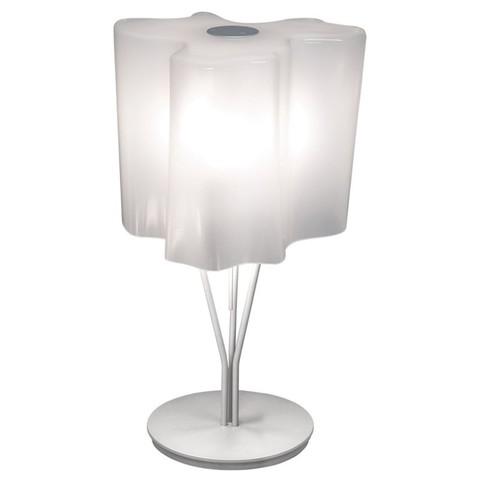 Настольная лампа Artemide Logico mini