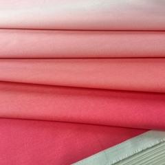Ткань для пэчворка, хлопок 100% (арт. M0608)