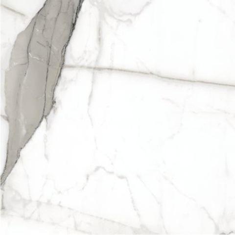 Плитка напольная Arabescato Bianco 420x420