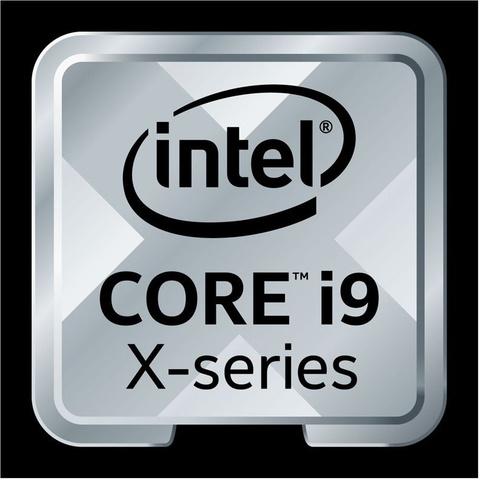 Процессор Intel Original Core i9 10920X Soc-2066 (CD8069504382000S RGSJ) (3.5GHz) OEM