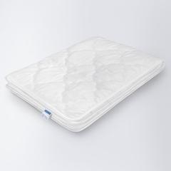 Одеяло Комфорт облегченное