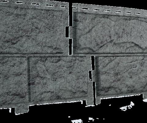 Камень Изумрудный