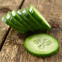 Ароматизатор TPA Cucumber Flavor - Огурец