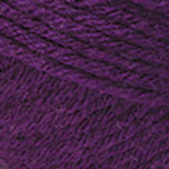 3260 ( Фиолетовый)