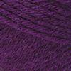 Пряжа Nako Sport Wool 3260 ( Фиолетовый)
