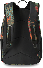 Рюкзак городской Dakine Essentials Pack 22L Jungle Palm - 2