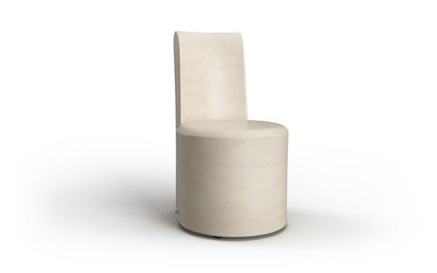 Кресло  Walson (Domingo)