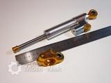 Демпфер руля Honda CB400 99-10 VTEC 1-2-3-4-5 CB 400 92-98
