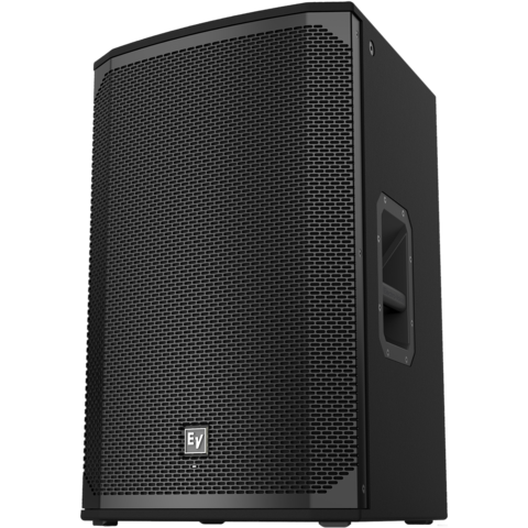 Акустические системы активные Electro-Voice EKX-15P-EU