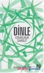 DINLE
