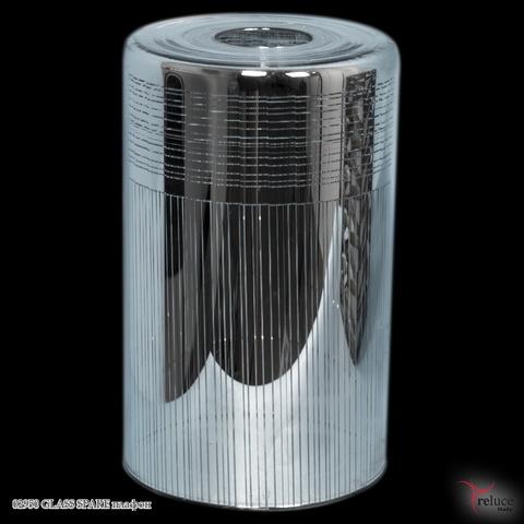02950 GLASS SPARE плафон