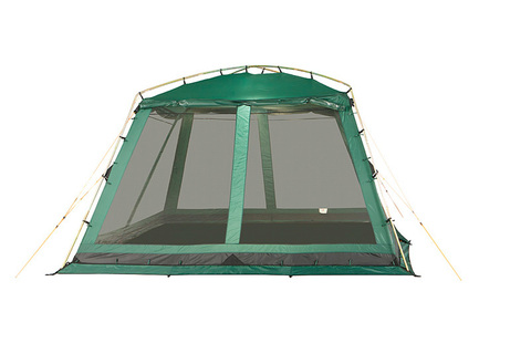 Туристический шатер Alexika China House Alu