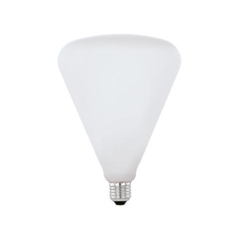Лампа Eglo LM_LED_E27 11902