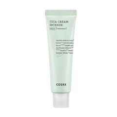 Крем COSRX Pure Fit Cica Cream Intense 50ml
