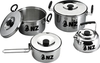 Картинка набор посуды N.Z.   - 1