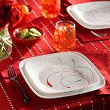 Набор посуды Splendor 12 пр, артикул 1118165, производитель - Corelle, фото 2