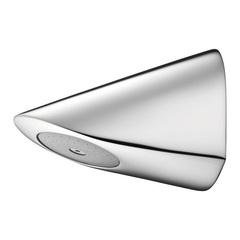 Душ верхний малый 11х11 см Ideal Standard CeraPlus A4844AA фото