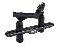 RODE M5 MATCHED PAIR Подобранная пара микрофонов