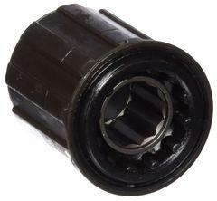 барабан, для WH-6800 (Y49398060)