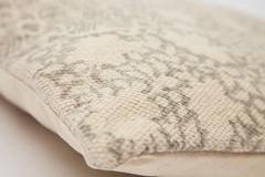 Подушка Secret De Maison FOIX ( mod. M-10474 ) ткань хлопок, 45*45