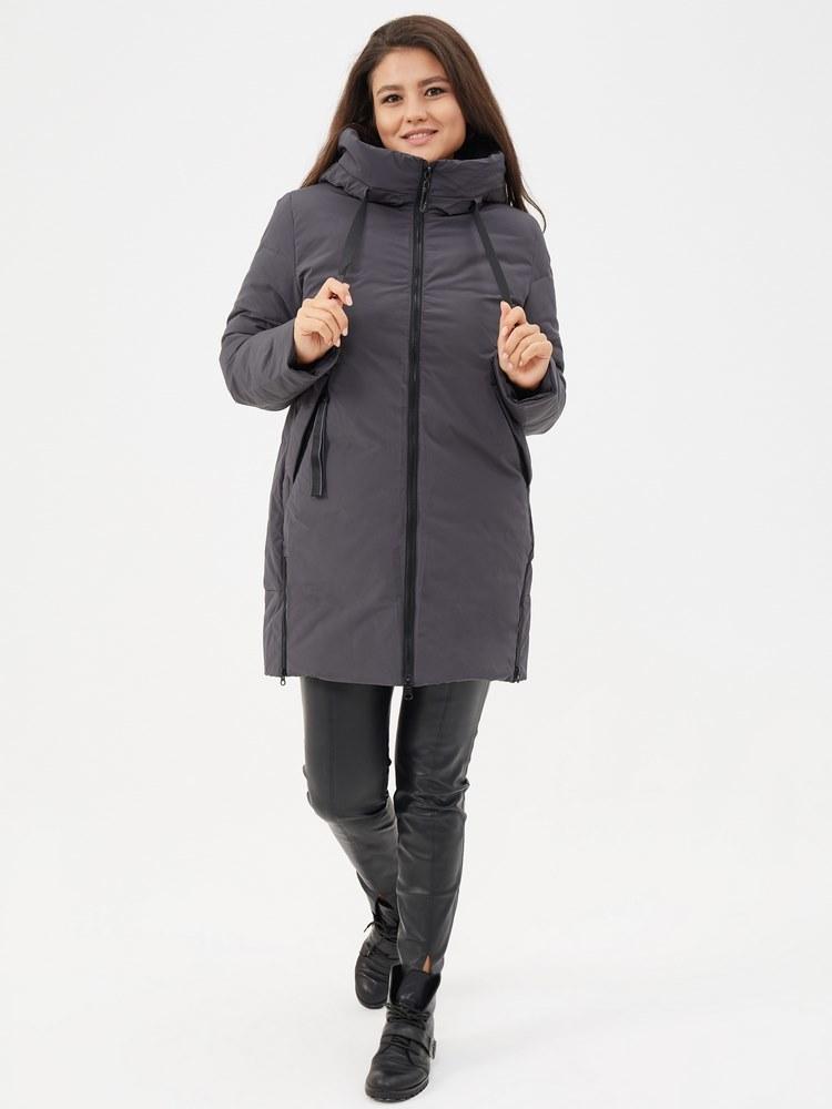 Зимняя женская куртка K20195-658 Куртка женская import_files_48_4819d34bfc0811ea80ed0050569c68c2_d65f4b87fd6511ea80ed0050569c68c2.jpg