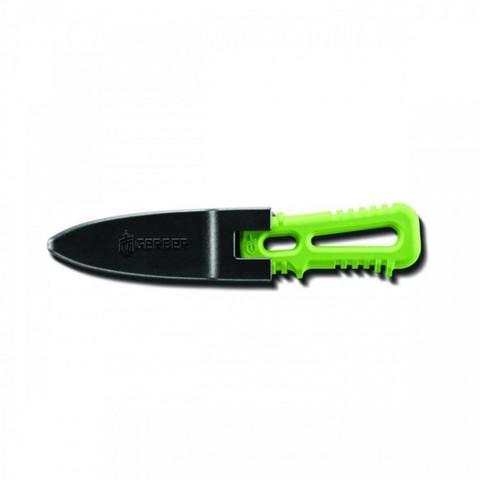 Нож Gerber River Shorty, 31-002645