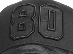 Бейсболка № 80