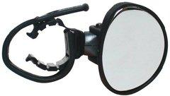 Зеркало велосипедное Zefal SPY черное - 2