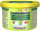 Грунт Питательный грунт для растений, Tetra CompleteSubstrate 267f4bd5-5aa2-11e4-87a4-001517e97967.png