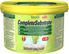 Питательный грунт для растений, Tetra CompleteSubstrate, 2,5 кг
