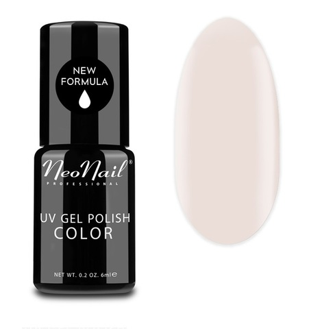 NeoNail Гель-лак 7.2 мл Light Peach №3205-7