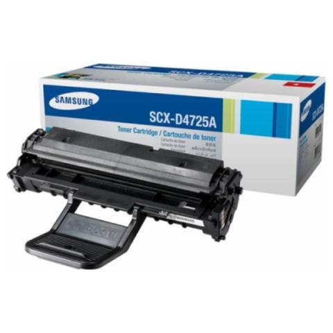 SCX-D4725A