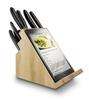 Набор Victorinox кухонный, 12 предметов, вращающаяся подставка