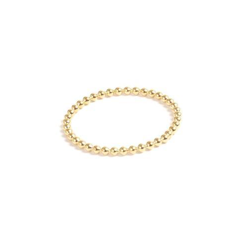 кольцо A&C 4046-0066