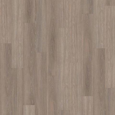 Виниловый ламинат Kahrs Luxury Tiles Wood Whinfell