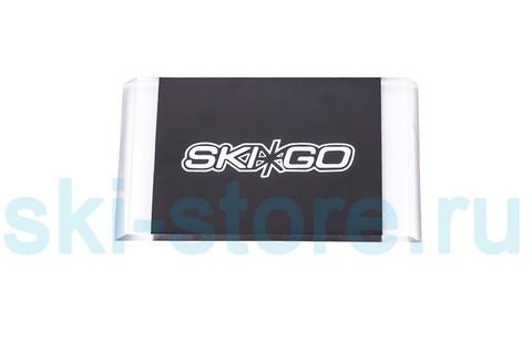 Картинка скребок Skigo   - 1
