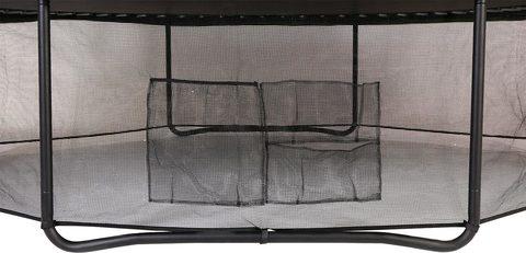 Нижняя защитная сетка для батута Swollen 8 FT