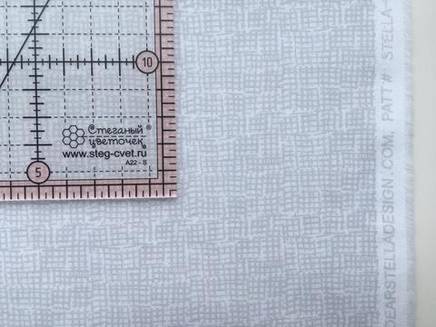 Ткань для пэчворка, хлопок 100% (арт. SA0301 )