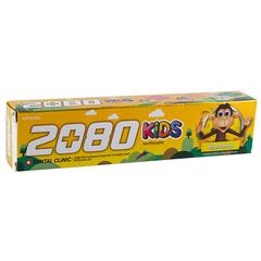 Dental Clinic 2080 Детская зубная паста