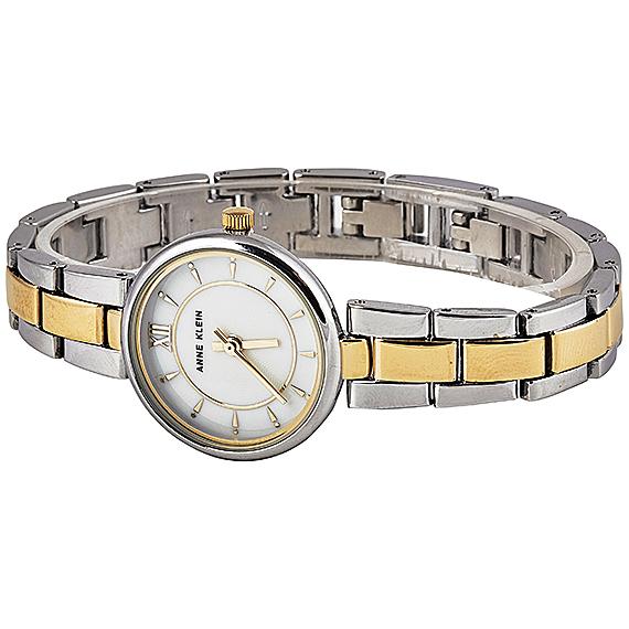 Часы наручные Anne Klein AK/3599MPTT
