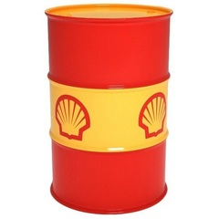 SHELL IRUS FLUID DU 68